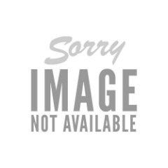 Top tips for cyber security next year
