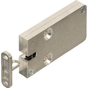 EFL3 Lock