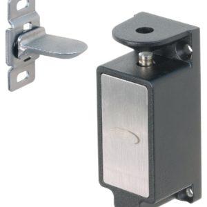 electric-furniture-lock-efl6