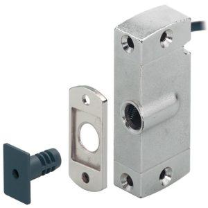 furniture-lock-efl-1